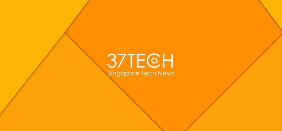 37Tech